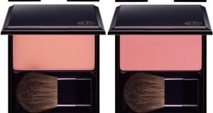 Luminizing Satin Face Color shiseido