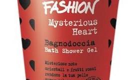 bagno doccia aquolina