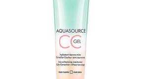 Aquasource
