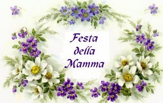 festadellamamma flash