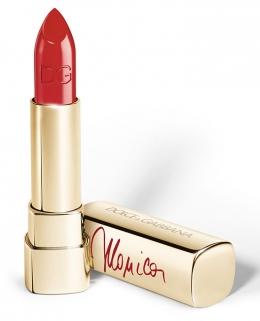 Monica Voluptuous Lipstick