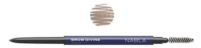 Nabla-Brown-Divine-1
