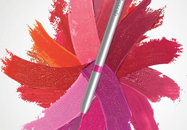 glossip matita labbra 1