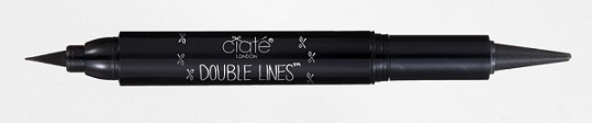 ciate double lines