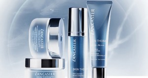 skin therapy lancaster