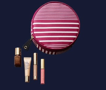 perfection estee lauder