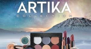 nabla artika collection