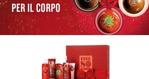 the body shop collezioni