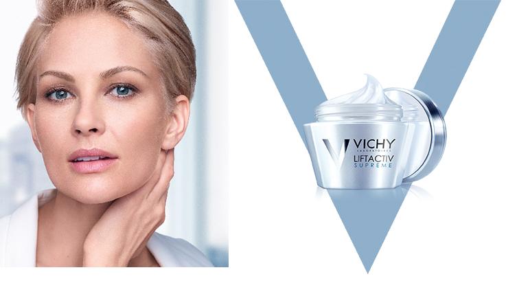 Vichy Viso ~ Prodotto Speciale Acido Ialuronico Viso Prezzi