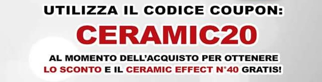 ceramic effect di layla