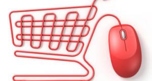 e-commerce-di-successo-i-segreti