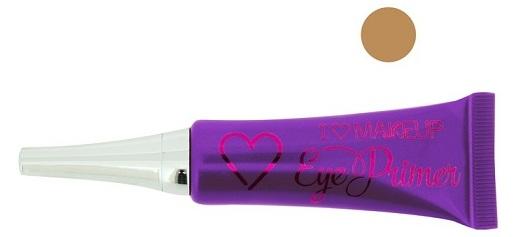 i heart makeup eye primer
