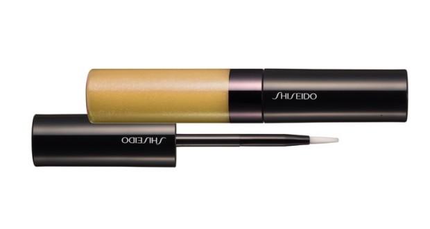 shiseido luminizing