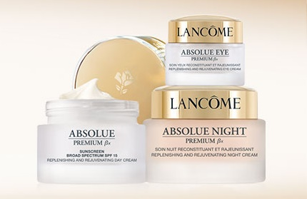 absolue LAncome