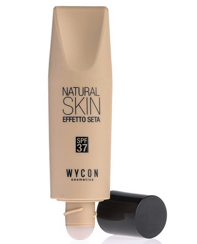 natural skin 1