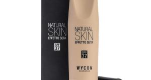 natural skin