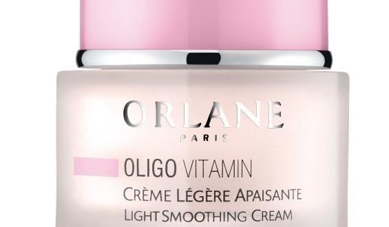 orlane-oligo_vitamin-creme_legere_apaisante